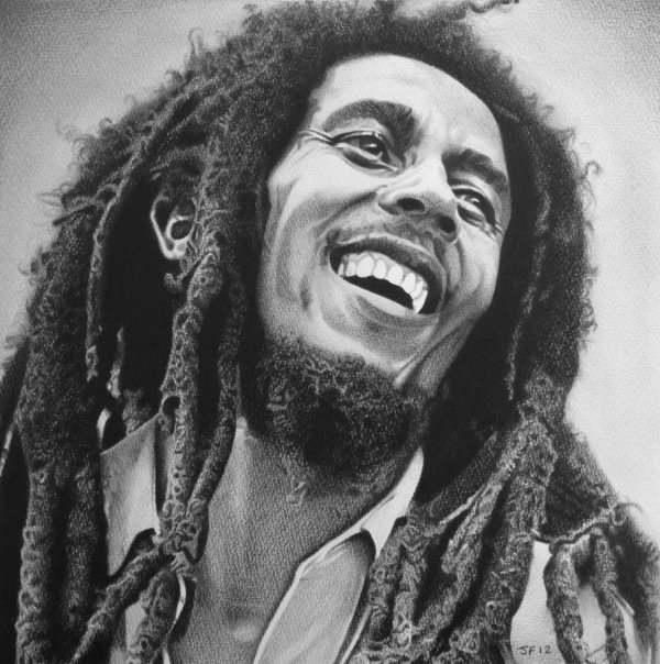 traduction musique :  Get up Stand up - Bob Marley