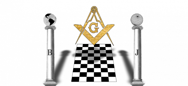 Comprendre le Nouvel ordre mondiale  :   Les poignées de main maçonniques