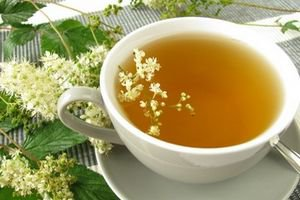 10 plantes pour soulager le mal de   tête :