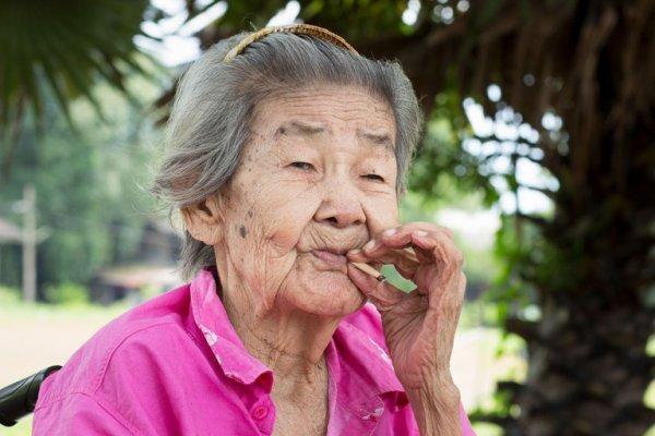 Une avancée prometteuse :  le cannabis est  efficace contre la maladie d'Alzheimer