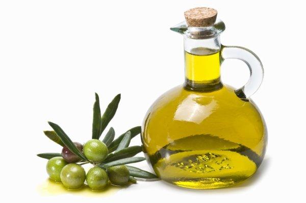 Phytothérapie :   Avec l'huile d'olive,  adieu les rides  !