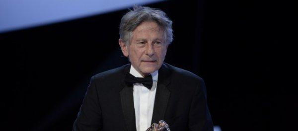Appel au boycott des César après la  nomination  de  Roman Polanski  comme président poursuivi pour viol depuis 40 ans