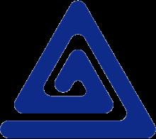 Symbolisme : Le triangle spirale
