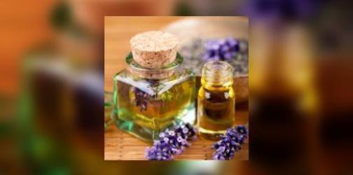 Les 7 bienfaits de l'huile essentielle de  lavande   :
