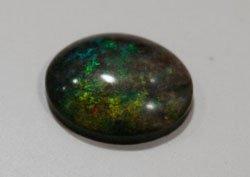 Lithothérapie :   Opale
