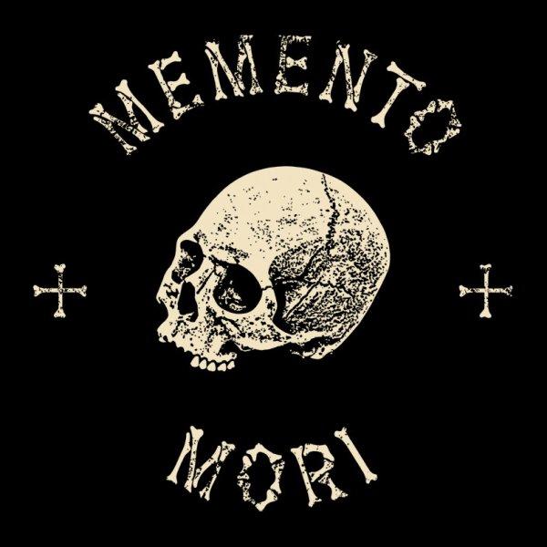 Mot du jours :   Memento Mori