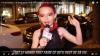 Canada :  La nouvelle coqueluche LGBT est un drag queen de 8 ans