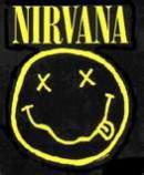 Photo de rock-77-rock