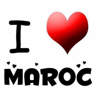le marocccc
