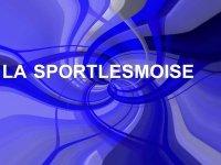 . . . La Sportlesmoise . . .