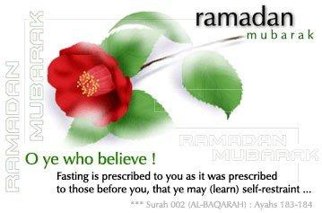 Les effets du voile islamique (al-hidjab) - Y.Nouali 1/2