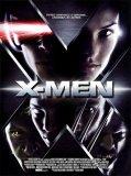 Photo de X-Men-Love-Fic