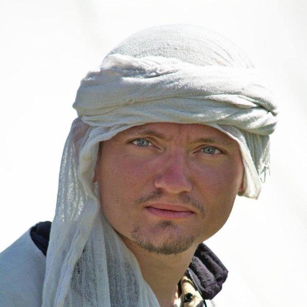 Médiévale de Lessines