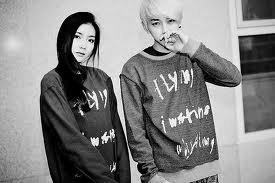 ULZZANG COUPLE !!!