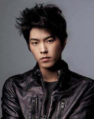 HONG JONG HYUN !!!