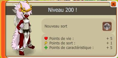 UP xel lvl 200 Maxyy-Time