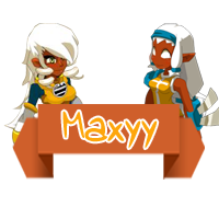 Blog de la Team Maxyy