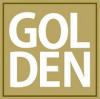 GoldenRpg