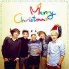 🎅🎄🎁Joyeux Noël 🎅🎄🎁