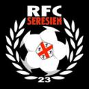 Photo de Rfc-Seresien93