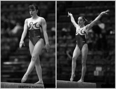 Gymnastiique♥
