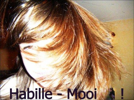HƋBiLLE MOi .! :D