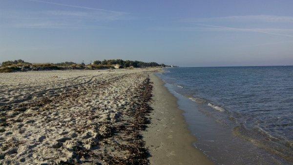 photos de mes vacances a Kos une  ile magnifique  mois octobre