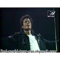Le 23/02/1988 au 6//05/1988: Tournée Américaine(Partie II)