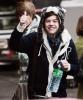 Harry *-*