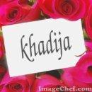 Pictures of nena-khadija