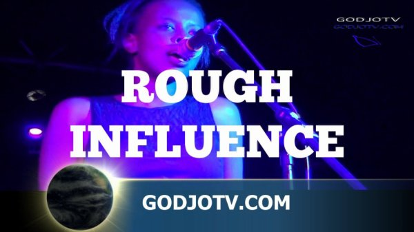 BIENTÖT SUR www.GODJOTV.COM