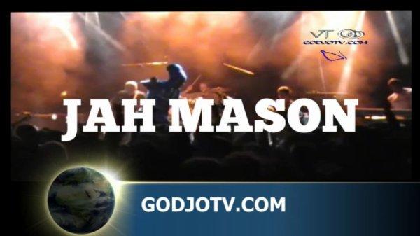 Du 16 au 31 septembre ,51 ème mn et c'est sur www.godjotv.com