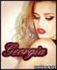 GeorgiaJagger