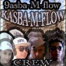 Photo de 9asba-M-flow