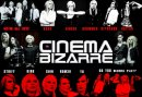 Photo de Cinema-Bizarre-Fct