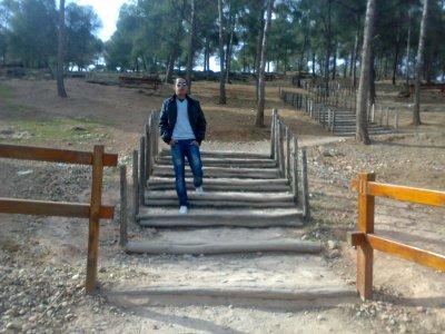 Sidi Maafa