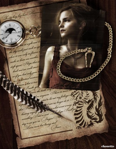 Draymione-fix