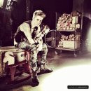 Photo de Directelieber