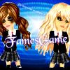 FamesGame