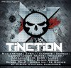 X.TINCTION / DISPO LE 06 AVRIL /