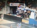 Photo de basketteuse-du-57