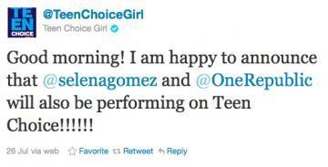 ; ..::1 . Le  27.07.11 ::: 2. Le 26/07/11 ::.. ; 1. nouvelles photos de Selena Gomez a l'aéroport de Miami.   2 . Notre belle Selena Gomez fait une apparition dans le magasine ELLE (au mexique)  perso = J'adore ses tenues pour le magazine.   ; [ Ajoute moi a tes amis ] ::: [ Ajoute moi a tes préféré ] ::: [ Autre Blog ] ;