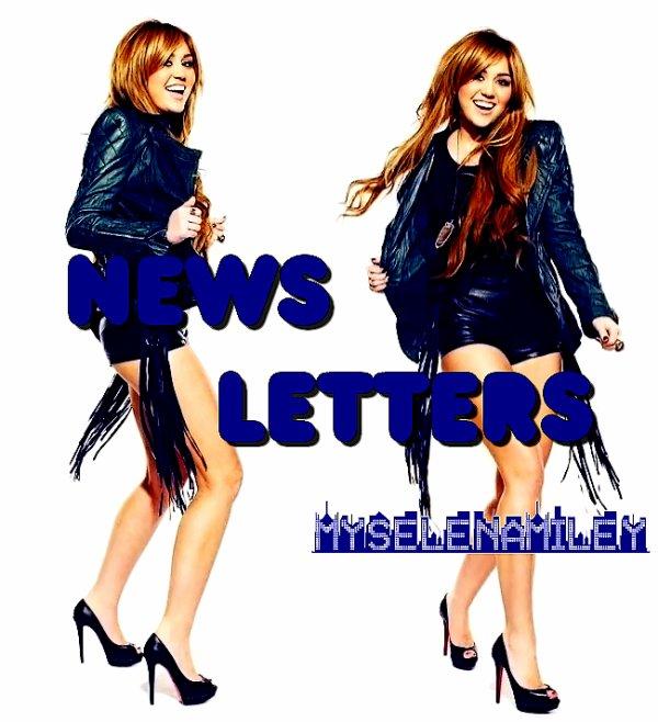 ; ..::News letters ::.. ;        ; [ Ajoute moi a tes amis ] ::: [ Ajoute moi a tes préféré ] ::: [ Autre Blog ] ;
