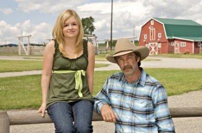 Jack et Mallory