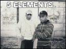 Photo de elements5