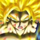 Photo de dbz-fiction-8