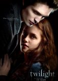 Photo de fan-2-twilight