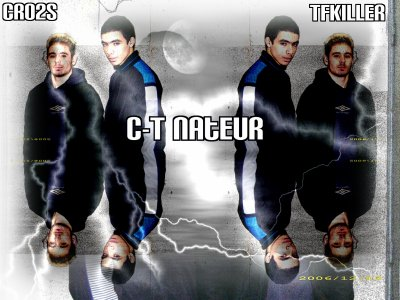 C-T Nateur