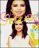 Photo de SelenzGoms