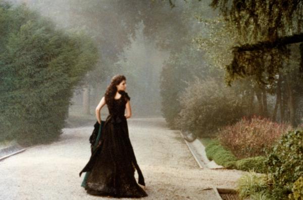 L'innocent (L'innocente) - Luchino Visconti